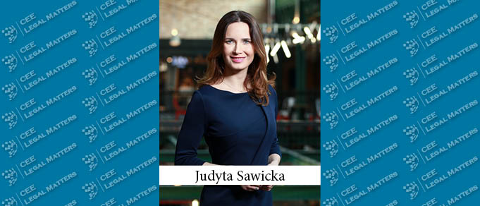 Inside Insight: Interview with Nadia Matusikova, General Counsel of RWS Moravia