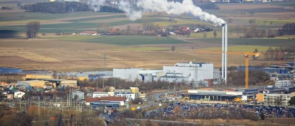 Act BSWW and Hogan Lovells Advise on Polish Solid Waste Incineration Plant's Bond Issue Program