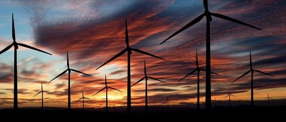 DZP Advises EnerCap Power Funds on Sale of Scieki Wind Farm to Green Investment Group