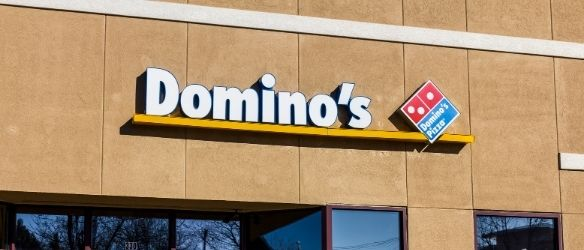 Semenov & Pevzner Defends Domino's Pizza in Dispute with Russian Franchisee